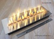 Топливный блок Катмай-С1 ТМ Gloss Fire