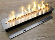Топливный блок Алаид Style 700  ТМ Gloss Fire