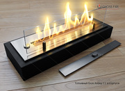 Топливный блок Алаид Style-К-C1  ТМ Gloss Fire